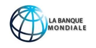 logo_BM