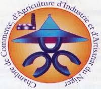 Chambre de Commerce d'Industrie et d'Artisanat du Niger