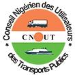 Conseil Nigerien des Utilisateurs des Transports Publics
